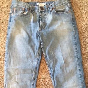 Armani Exchange Jeans 30.